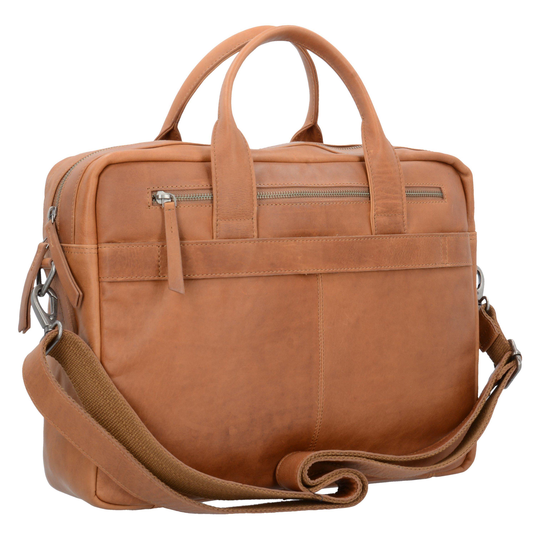 Cm Artikel Online Kaufen The Thomas Hayo 38 Leder Chesterfield nr Brand e3r485p Aktentasche Laptopfach Hugh w8TWqv7nx