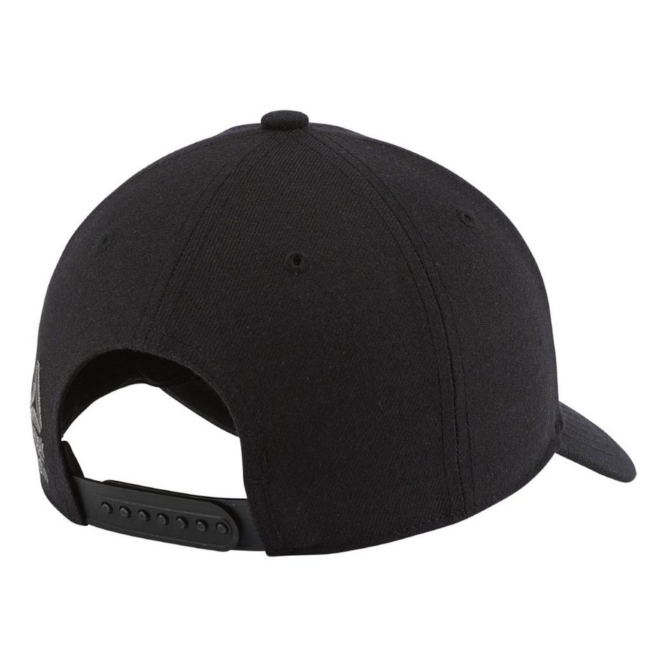 cb8a47bd3ec Reebok Baseball Cap »Reebok CrossFit Cap« kaufen