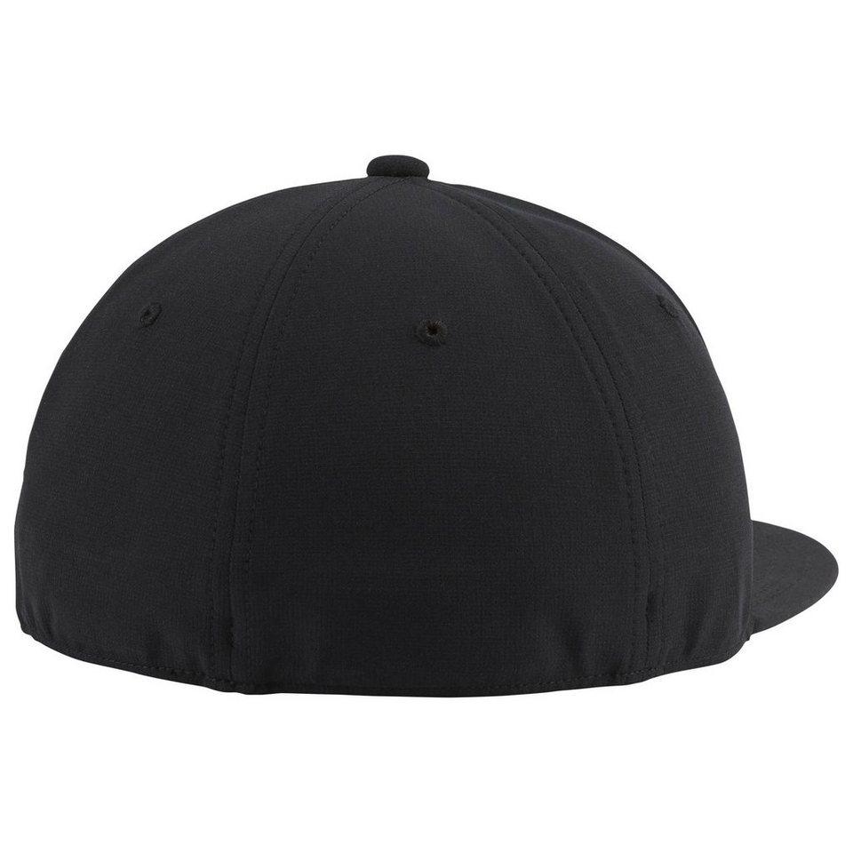 5b8b3c1287b Reebok Baseball Cap »CrossFit® A-Flex Cap« kaufen