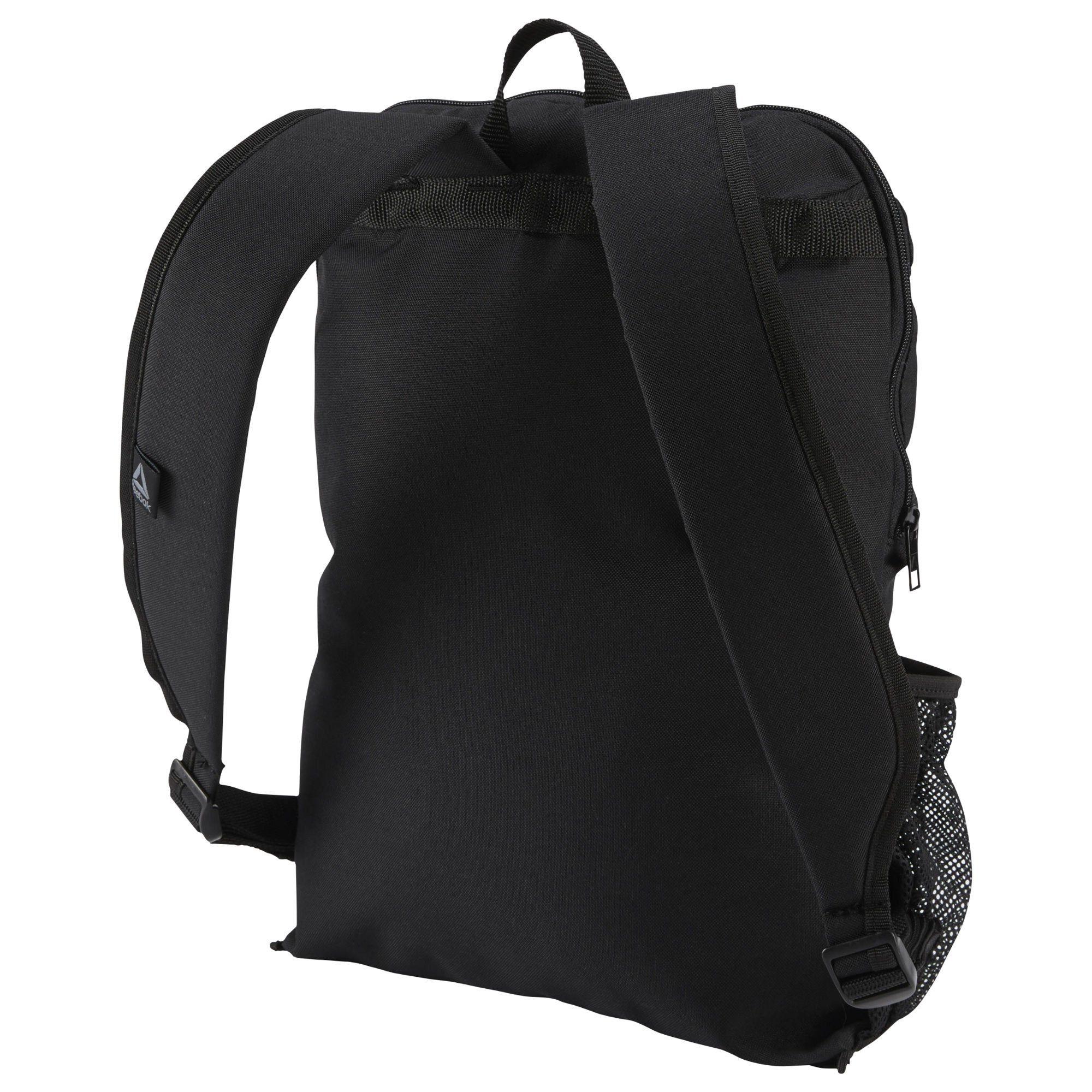 Reebok Sporttasche »Active Core Backpack Small«