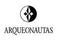 Arqueonautas