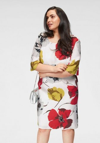 GMK CURVY COLLECTION Платье