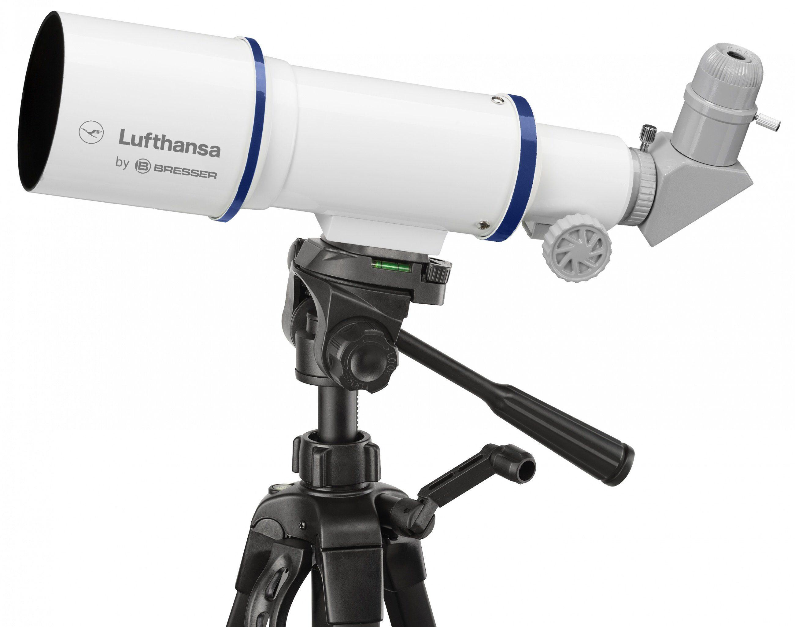 Sky watcher eq equatorial montierung inkl stativ teleskop