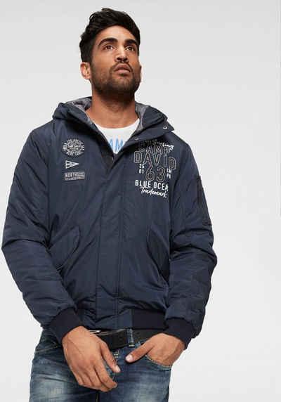 Herrenjacken kaufen, Jacken für Herren online   OTTO c91cfcbac0