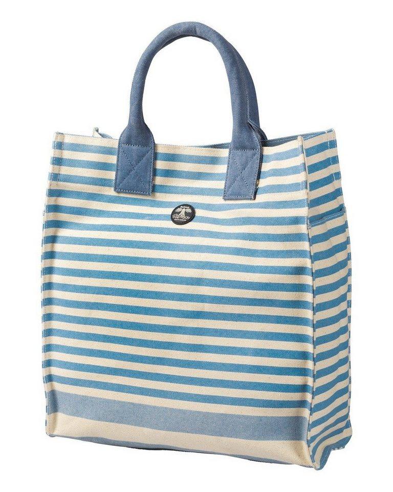 a8156cf51dd85 Barbour Tasche Coast online kaufen