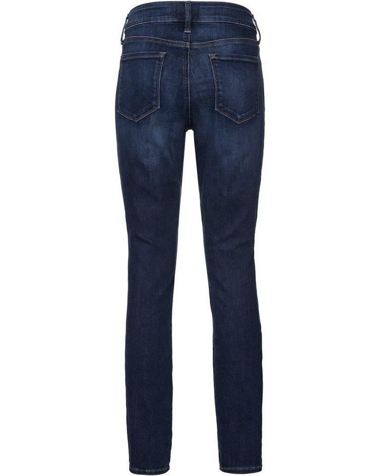 NYDJ Jeans Skinny Legging
