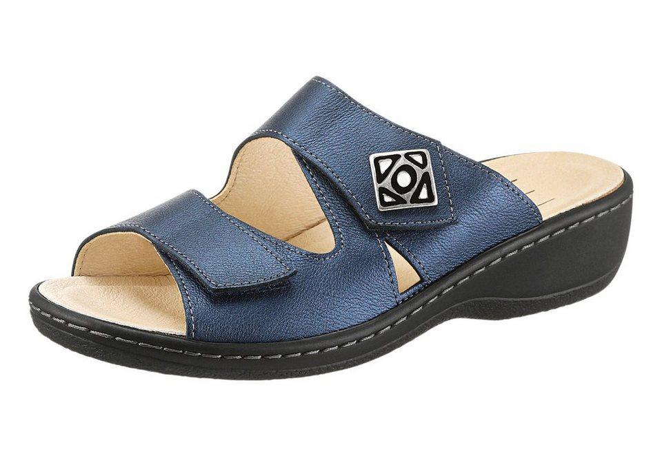 70586e899fc4aa belvida-pantolette-mit-leder-wechselfussbett-blau.jpg  formatz