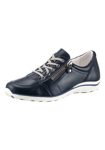 RD-SOFT Ботинки со шнуровкой с atmungsaktivem ...