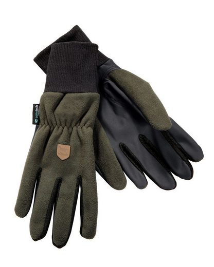Parforce Fleece-Handschuhe