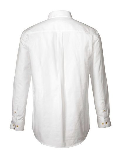 Im Trachtenhemd Im Luis Doppelpack Steindl Luis Luis Trachtenhemd Doppelpack Steindl FUBdFx