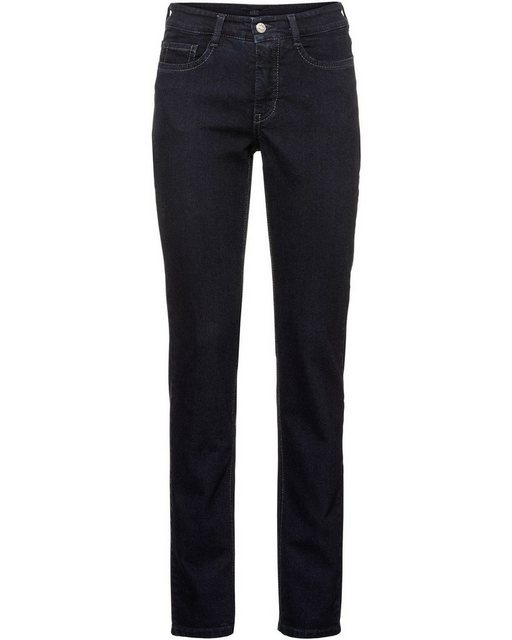 MAC Jeans Angela Pipe