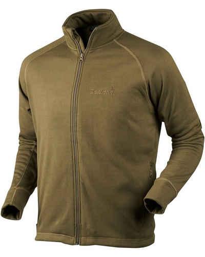 34933893e6f93 Seeland Jagdbekleidung   Jagd-Kleidung online kaufen