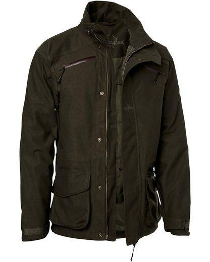Chevalier Jacke Setter Pro Coat