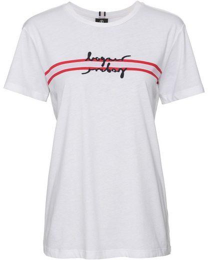 Bogner T-Shirt Josie