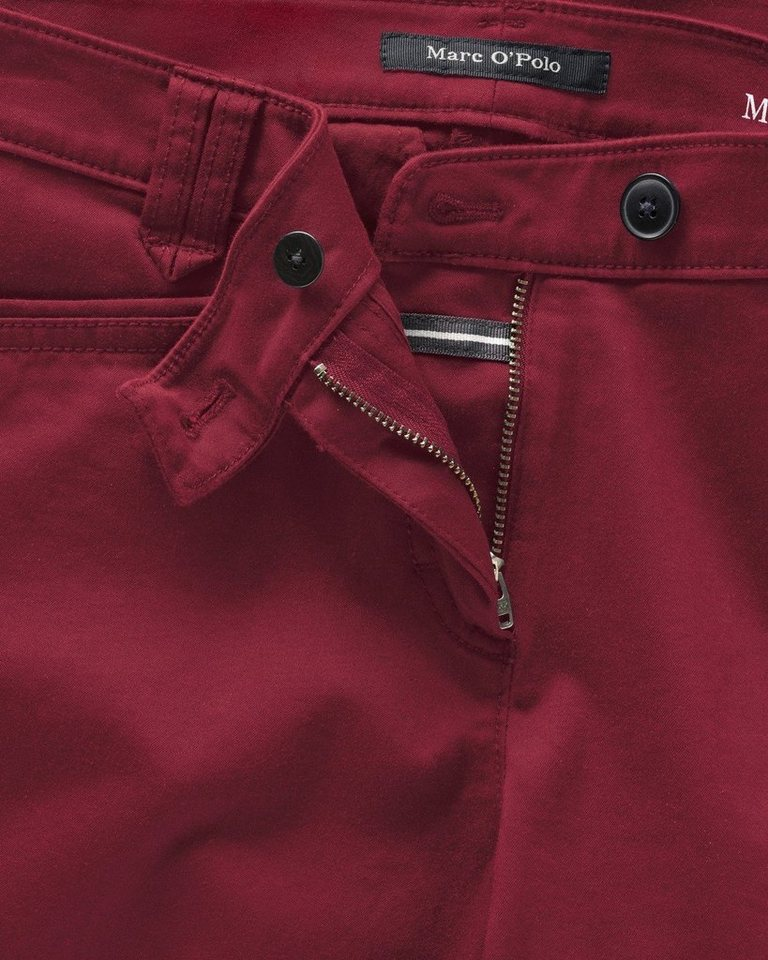 Marc O´Polo 7/8-Hose Laxa Casual