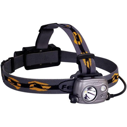 Fenix Stirnlampe HP25R
