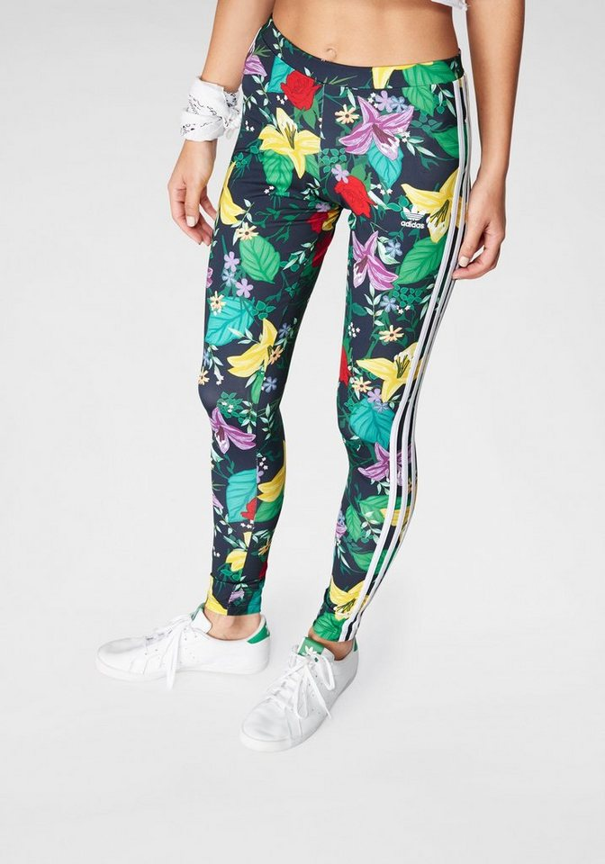 195f0786f57d adidas Originals Leggings »GRAPHIC TIGHTS« kaufen | OTTO