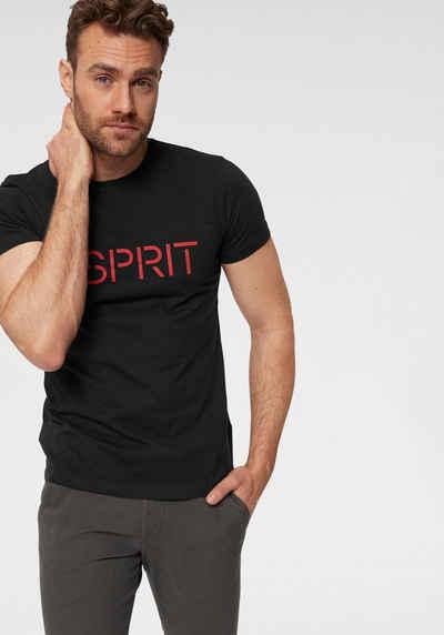 эсприт одежда 2