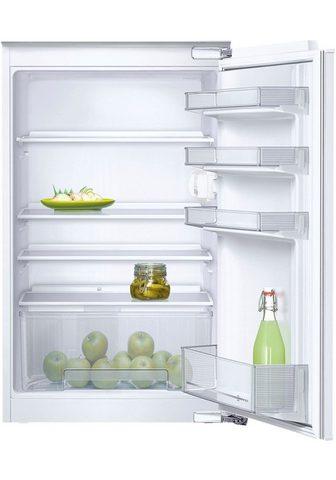 NEFF Įmontuojamas šaldytuvas K1515XFF1 K151...