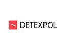 Detexpol