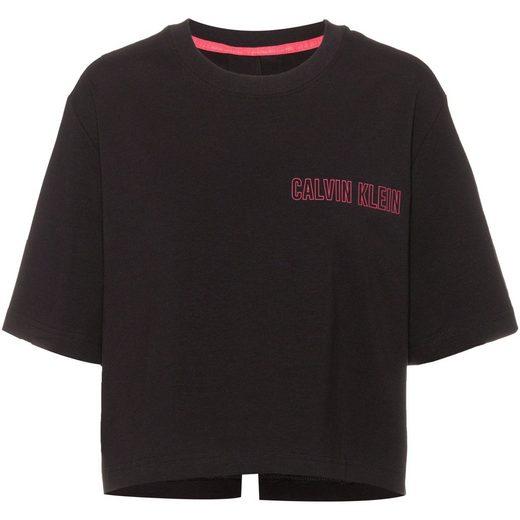 Calvin Klein Performance Funktionsshirt »Utility Strong«