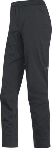 GORE® Wear Fahrradhose »C5 Gore-Tex Active«