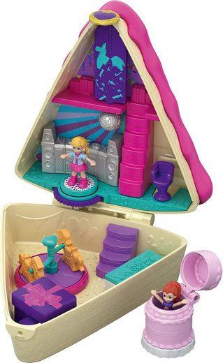 Mattel® Sammelfigur