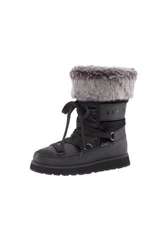 Luhta »UUSI MS« žieminiai batai