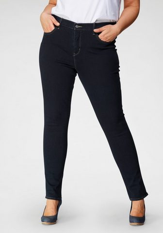 Levi's Plus Levi's® Plus Skinny-fit-Jeans »311«