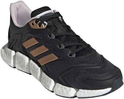 adidas Performance »CLIMACOOL VENTO W« Sneaker