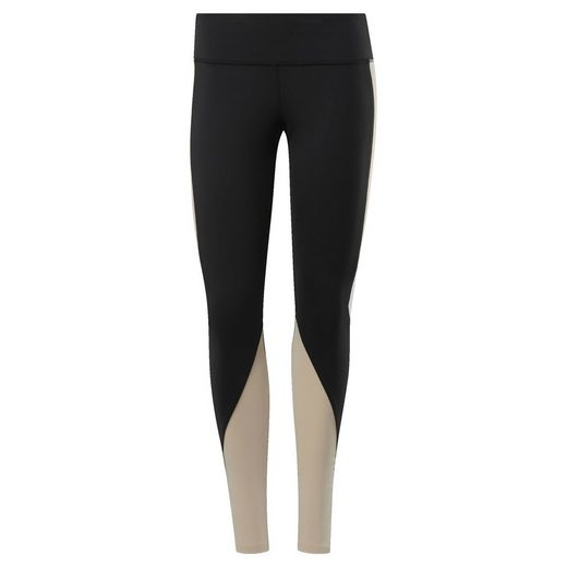 Reebok Leggings »Reebok Lux Tight 2.0«