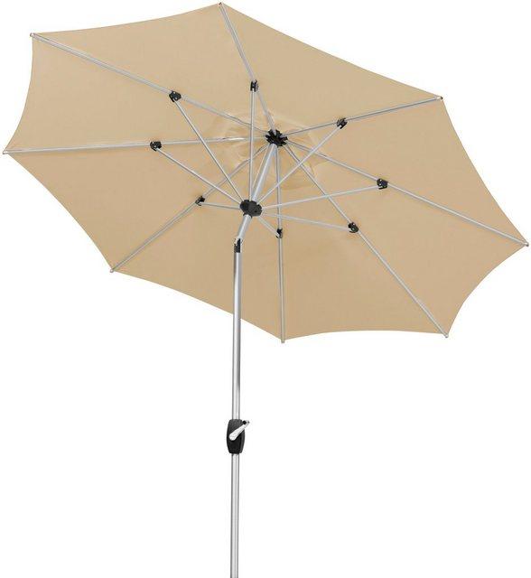 Schneider Schirme Sonnenschirm Venedig