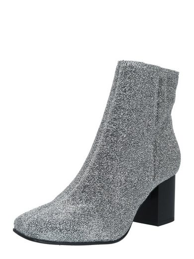 SELECTED FEMME »SLFZOEY« Stiefelette