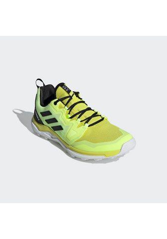 adidas TERREX »TERREX AGRAVIC« Turistiniai batai