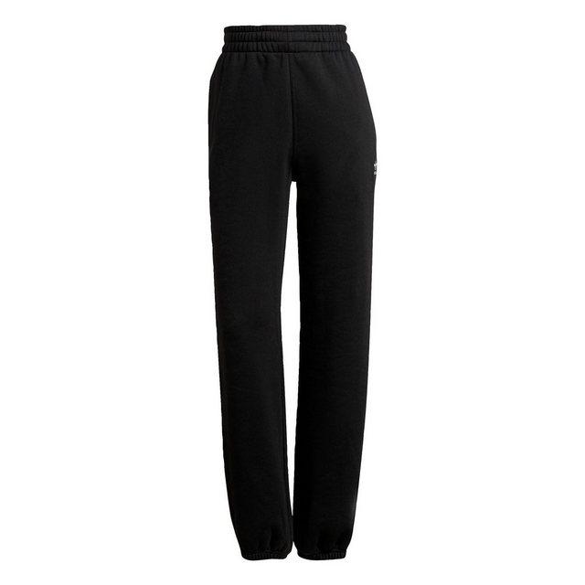Hosen - adidas Originals Sporthose »adicolor Essentials Fleece Jogginghose« ›  - Onlineshop OTTO