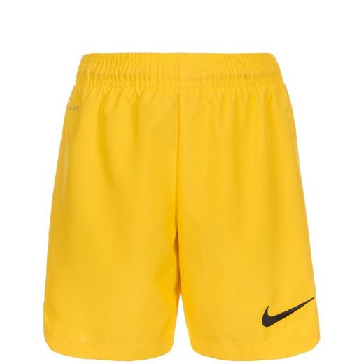 Nike Shorts »Laser Iii«
