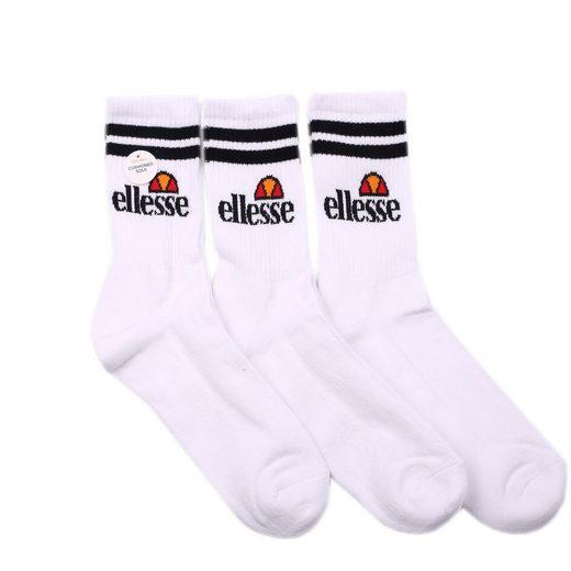 Ellesse Socken