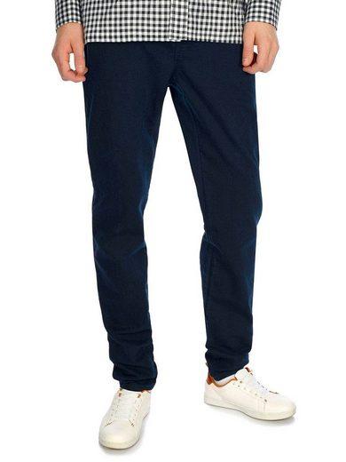 BEZLIT Stretch-Jeans »Kinder Jungen Jeanshose mit dehnbaren Bund« (1-tlg) casual