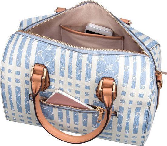 Joop »cortina Aurora Handtasche Cheque Shz« Handbag r05rwRq
