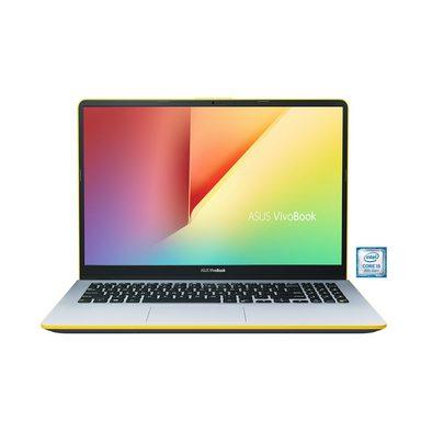 "ASUS S530UF Notebook »Intel Core i5, 39,6 cm (15,6""), 256 GB, 8 GB«"