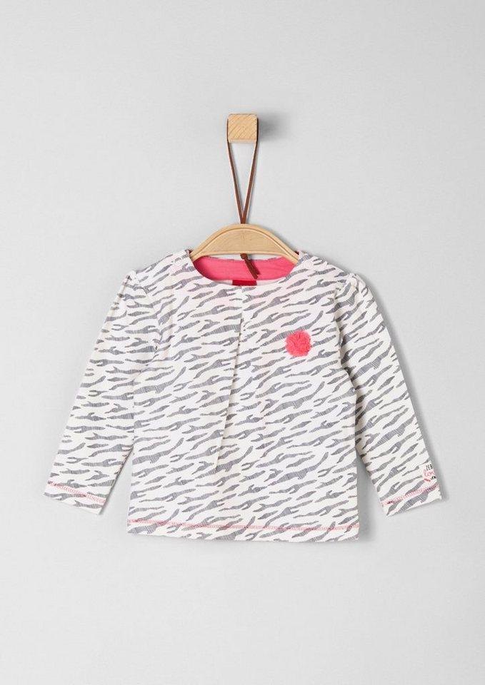 s-oliver-red-label-junior-langarmshirt-mit-zebra-print-fuer-babys -ecru-aop.jpg  formatz  af2606fbbf1c