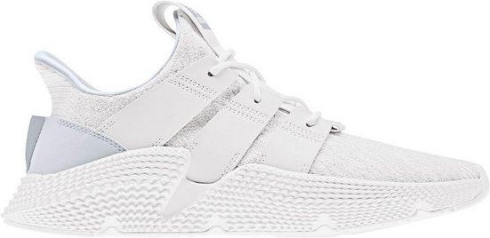 Adidas Sneaker Originals »prophere« Originals Adidas »prophere« Adidas Sneaker Originals »prophere« AxdwZgxz