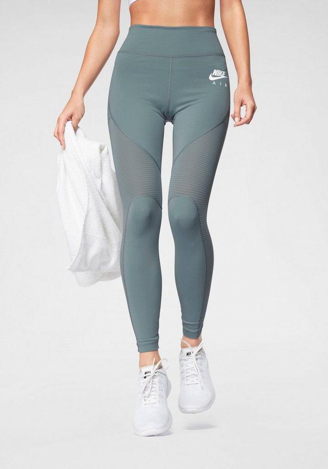 Nike Funktionstights »W NK AIR 7_8 TIGHT«