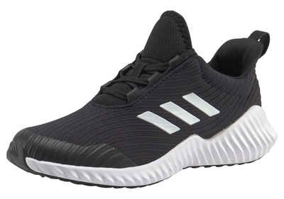 huge selection of 40618 90319 adidas Performance »Forta Run K« Laufschuh