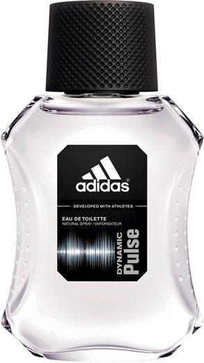 adidas Performance Eau de Toilette »Dynamic Pulse«