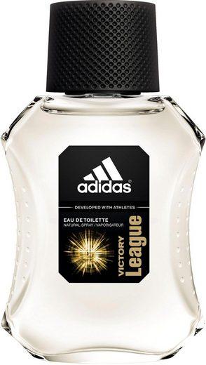 adidas Performance Eau de Toilette »Victory League«