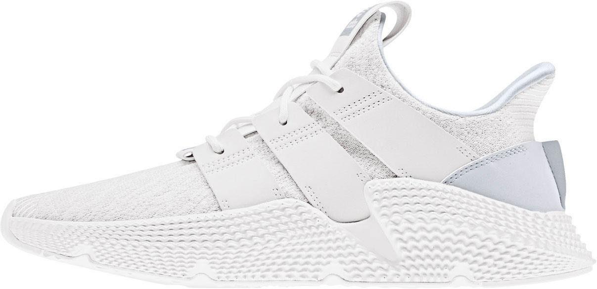 Originals Sneaker Online KaufenOtto Adidas »prophere« n0wkOP