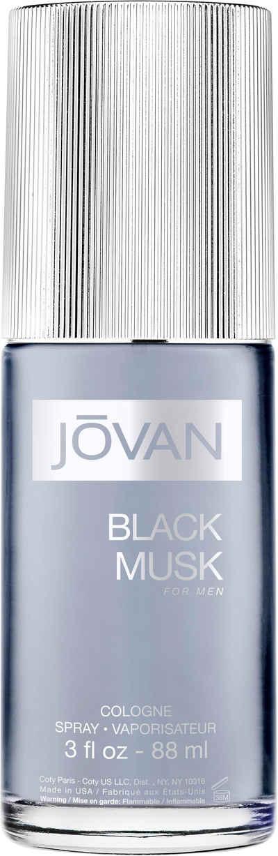 парфюмерия Jovan