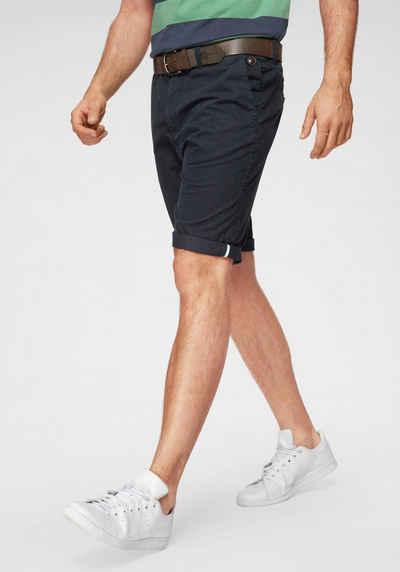 Günstige Shorts kaufen » Reduziert im SALE | OTTO