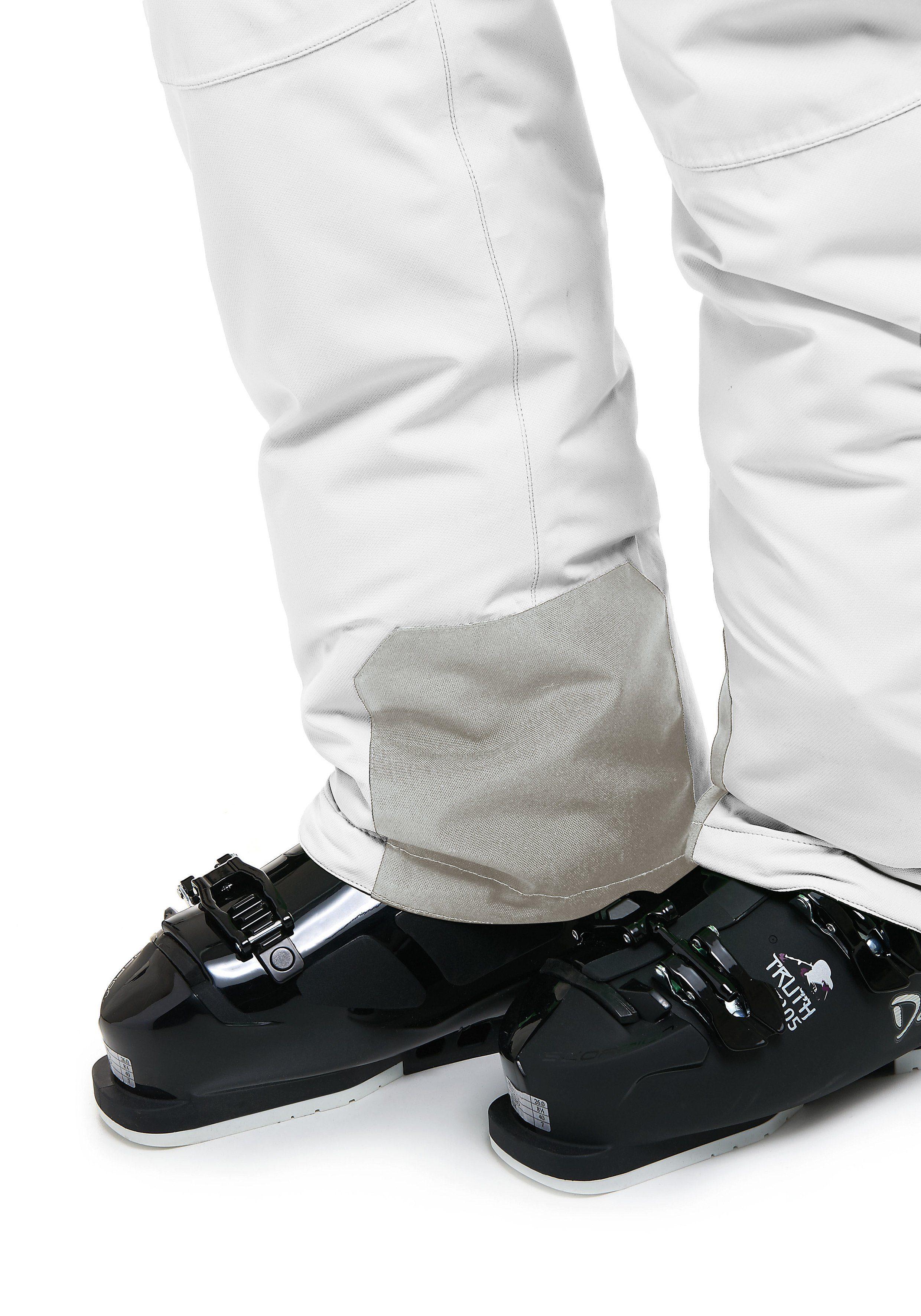Sports Kaufen Skihose WasserUnd »celerina« Maier Online Winddicht 5AR4Lj